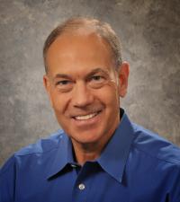 J. Scott Merritt