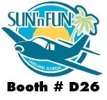 Sun-n-Fun 2012